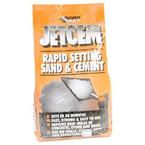 cemento-premix-6-kg-productos-quimicos-mischiefs-cemento-premix-6-kg-tipo-de-adhesivo-metodo-de-disp