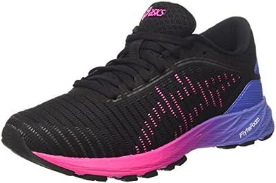 Asics Dynaflyte 2, Zapatillas de Entrenamiento Mujer