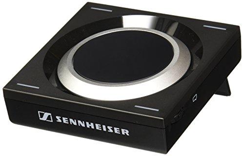 Sennheiser GSX 1000 Amplificateur Audio...