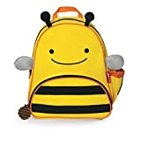 Skip Hop Zoo Pack Bee Kinderrucksack