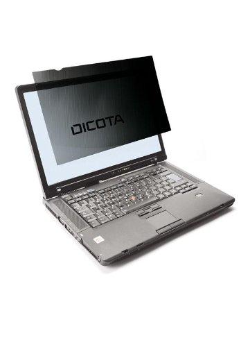 dicota-secret-sicherheits-bildschirmfilter-61-cm-breit-breitbild-mit-24-zoll-d30132