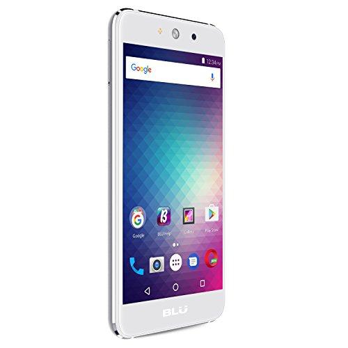 blu-grand-m-uk-sim-free-smartphone-silver