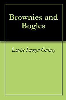Descargar Torrent En Español Brownies and Bogles Kindle Lee Epub