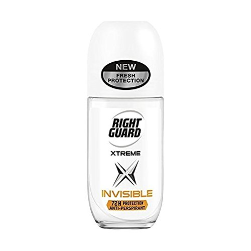 right-guard-xtreme-invisible-anti-perspirant-deodorant-roll-on-50-ml-pack-of-6