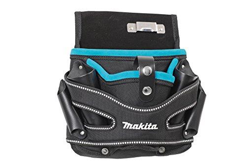 Makita P-71722 - Bolsa con cartuchera