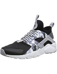 Amazon.it  nike huarache uomo - Nike   Sneaker   Scarpe da uomo ... d6e837c5abe