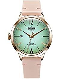 Welder Smoothy Women's watches WRC107