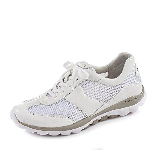 Gabor Helen - Sneakers Basses femme Blanc