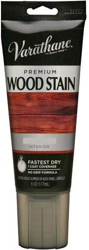 rust-oleum-varathane-254650-6-ounce-wood-stain-tube-cabernet-finish-by-rust-oleum