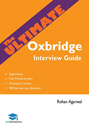 active directory interview questions ebook
