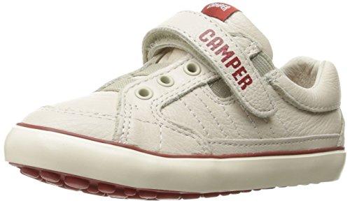 camperpelotas-persil-kids-zapatillas-unisex-ninos-color-beige-talla-36-eu