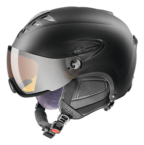 Uvex Visier Skihelm hlmt 300 visor