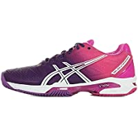 Asics Gel Solution Speed E451J3735, Tennis