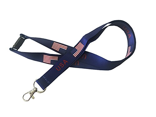 kestronics-r-country-lanyard-20mm-wide-with-safety-breakaway-and-zinc-alloy-clip-usa