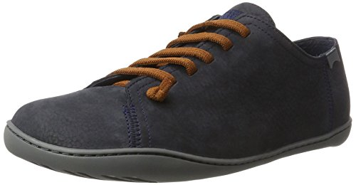 camper-peu-cami-scarpe-da-ginnastica-basse-uomo-blu-dark-blue-134-45-eu