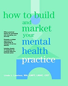 developing autonomous practice in mental health Developing autonomous practice in mental health nursing - nursing essay example this essay will focus on a case study of a.