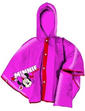 Mantella pioggia Minnie