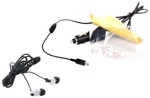 memorex-starter-kits-cajas-de-video-juegos-y-accesorios-multiple-plastico-sintetico