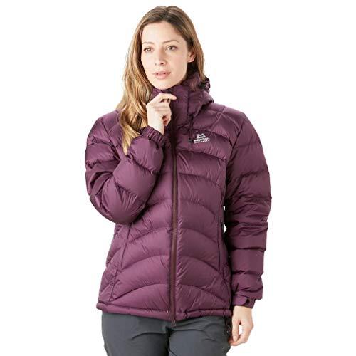 Mountain Equipment Damen Lightline Jacke Isolationsjacke