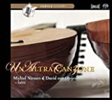 VN Altra Canzone (Lutes)