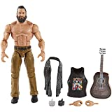 WWE GKP36 Elite Collection Action Figur (15 cm) Elias