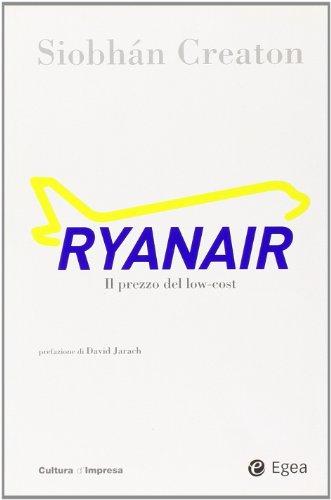 ryanair-il-prezzo-del-low-cost-cultura-di-impresa