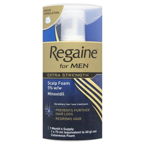 regaine-for-men-hair-regrowth-foam-73-ml