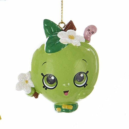 shopkins-blow-mold-christmas-ornament-apple-blossom
