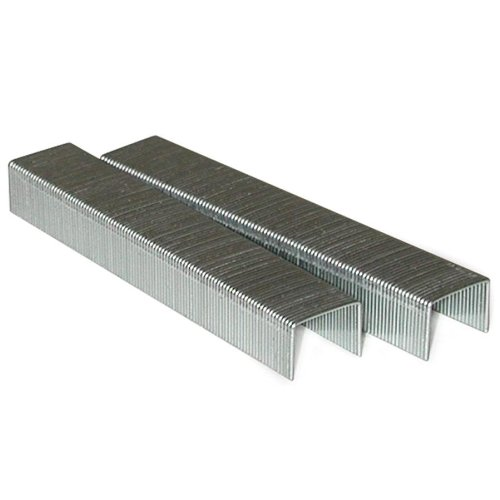 sf-13-heavy-duty-3-8-inch-leg-length-staples-60-sheet-capacity-1000-box