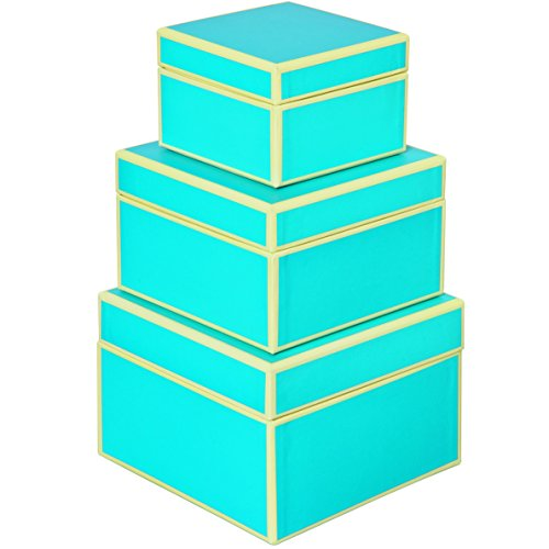 set-of-3-rectangular-boxes-turquoise-large-storage-or-gift-boxes-quality-made-by-semikolon