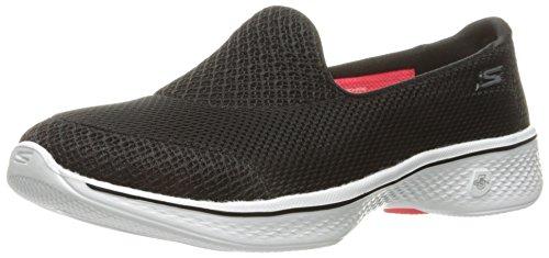 skechers-go-walk-4-propel-zapatillas-para-mujer-negro-bkw-385-eu