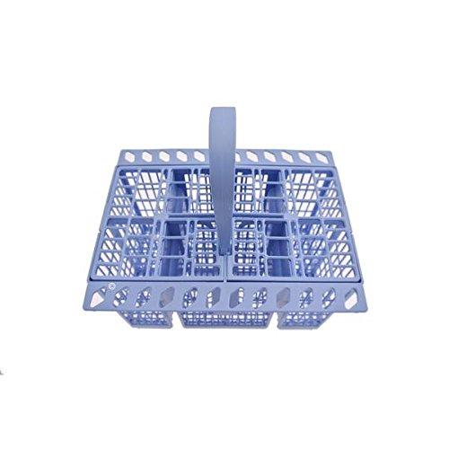 cestello-portaposate-per-lavastoviglie-indesit-posate-dfg254-dfg262-dif14r