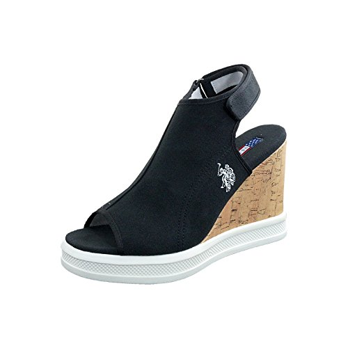us-polo-assn-chaussures-chaussures-femmes-sandales-talon-cork-dhome4172s6-c1