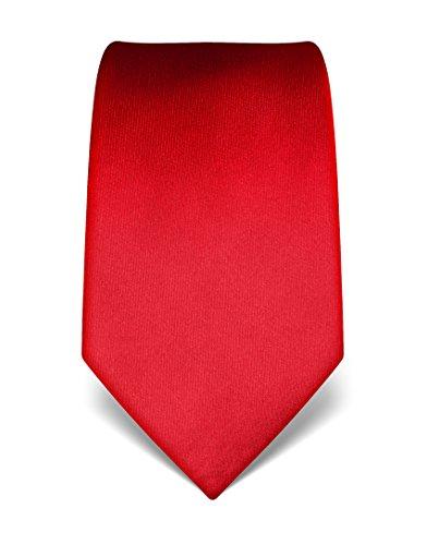 vincenzo-boretti-corbata-seda-rojo