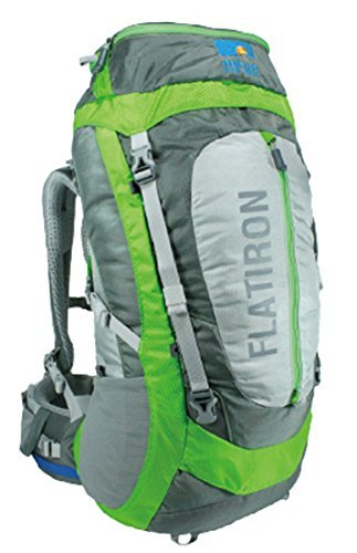 flatiron-42-backpack-hyper-lime-by-mhm