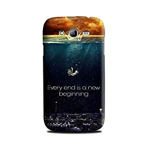 Samsung Galaxy Grand DUOS Designer Printed Back Cover (Samsung Galaxy Grand DUOS Back Cover)