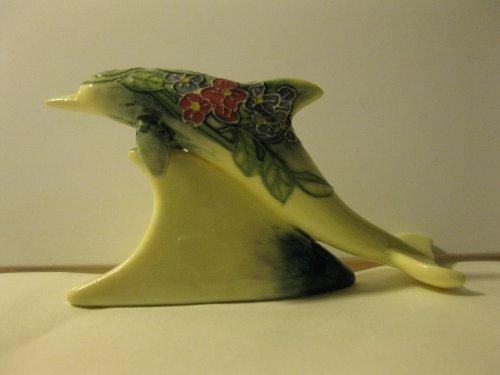 dauphin-en-porcelaine-peint-main-flory-ann-ht-6cm