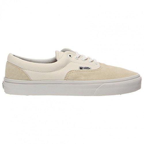 Vans Era California - Vansguard True White Bianco