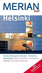 Helsinki (MERIAN live)