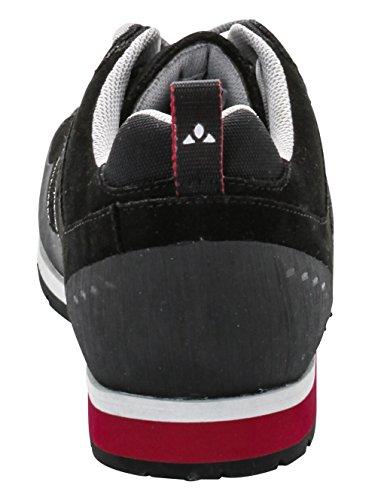 Vaude sport Colore Di Multi Outdoor Dibona Calzature Donna nero Avanzata 010 rXqwrFxp