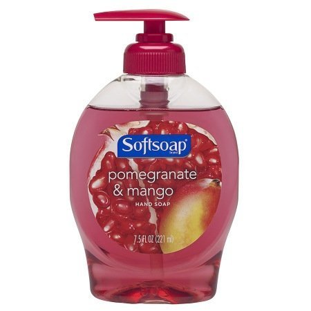 softsoap-hand-soap-pomegranate-and-mango-75-ounce-by-softsoap