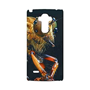 BLUEDIO Designer Printed Back case cover for OPPO F1 - G7341