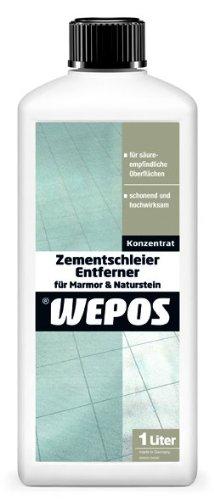 wepos-2000203450-zementschleier-entferner-fur-marmor-und-naturstein-1-liter
