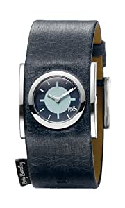 Betty Barclay Ladies Stainless Steel Watch BY226.00.303.927