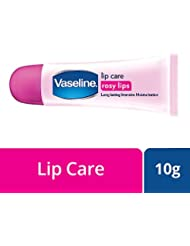 Vaseline Rosy Lips Lip Care, 10g