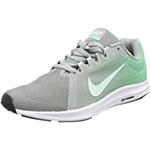 Nike Downshifter 8, Zapatillas de Running para Mujer