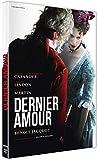 Dernier amour / Benoît Jacquot, Réal. | Jacquot, Benoît. Monteur