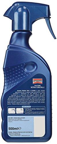 Arexons-8367-Pulitore-Vetri-e-Cristalli