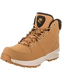 bcc8ef024364f Amazon.es  Amarillo - Zapatillas   Zapatos para hombre  Zapatos y ...