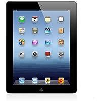 Apple iPad 3 32Go 4G - Noir - Débloqué